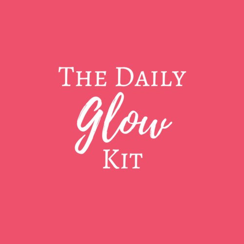 The Daily Glow Kit